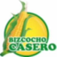 Bizcocho Casero