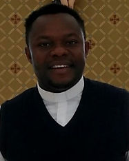 Fr Ebuka Pic.jpg