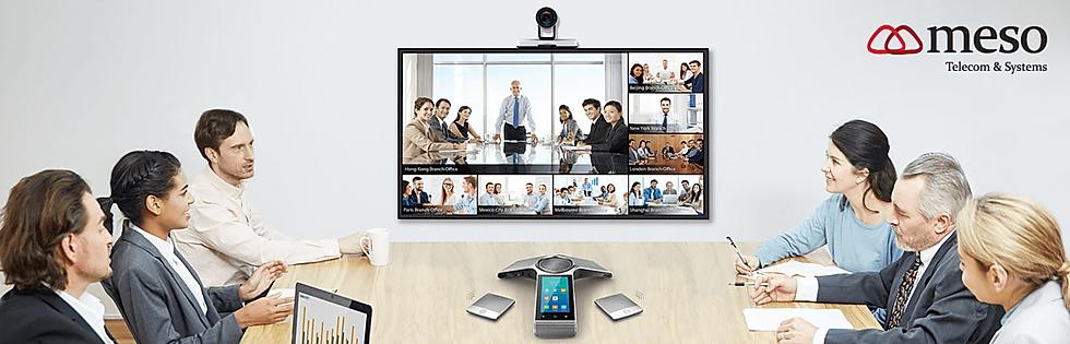 Videoconferência.png