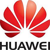 Logo Hauwei