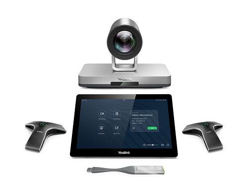 Yealink VC800 Videoconferência