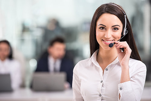 Call Center Stats Pro