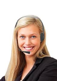 Supervisor(a) de Call Center