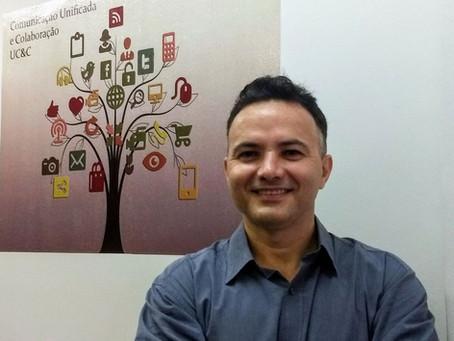 Em entrevista ao Jornal Valor Econômico, Meso dá dicas a empresas de como economizar em telecomunica