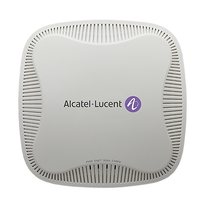 AP Access Points Alcatel-Lucent OmniAccess Wireless