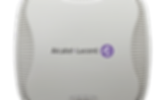 omniaccess-ap103-wlan-access-point-photo