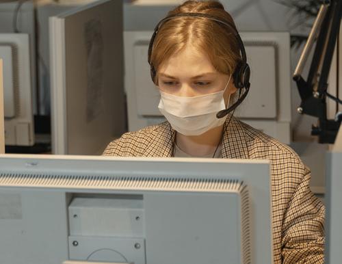 Call Center: relatórios que podem ajudar na sua operação