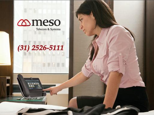 Hotel: não perca cliente por falta de tecnologia e qualidade