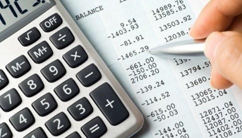 4 Motivos Porque Controlar os Custos de Telefonia