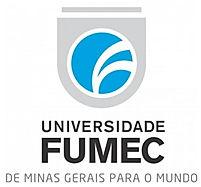 logo-fumec-astremg_edited.jpg