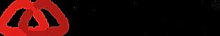 Logo Meso