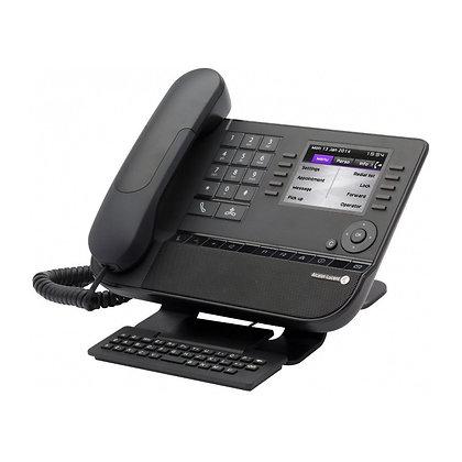 Aparelho Premium DeskPhone 8038 Alcatel-Lucent