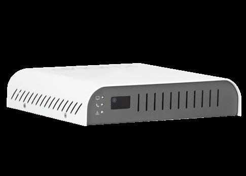 Gateway Modular UMG 300