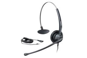 Headset Yealink YHS33