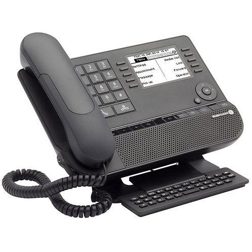 8068 Premium DeskPhone