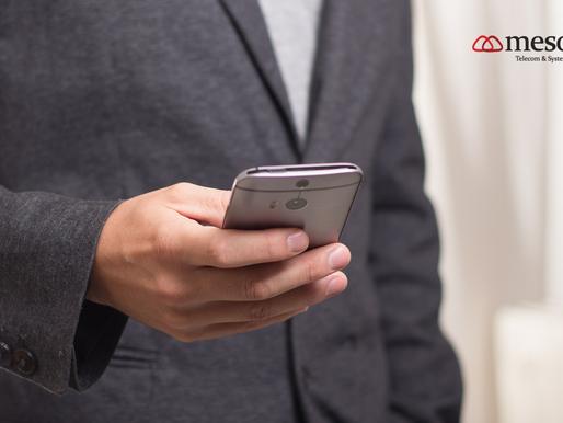 Conheça as vantagens de usar um aplicativo corporativo de bate papo