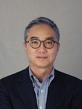 심사위원 이승규_한국바이오협회.jpg