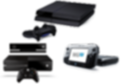consoles_2013_gen.png