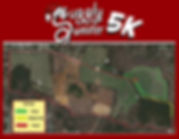 ss5k-5k-map-2018.jpg