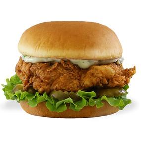 ChickenSandwich_600x600.jpg