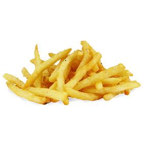Fries_600x600.jpg