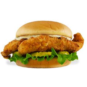 ChickenSandwich2_600x600.jpg