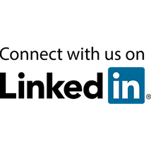 linkedin-insphere-technology.png