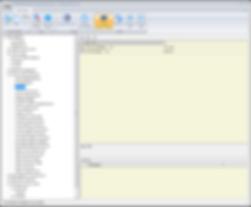 SECSGEM Configuration Editor.png