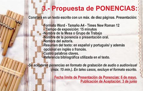 PROPUESTA_Nº_3.png