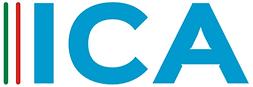 ICA Logo rectangle.png
