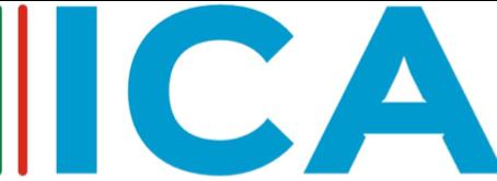 Members Establish Italian Colleges Australia (ICA)