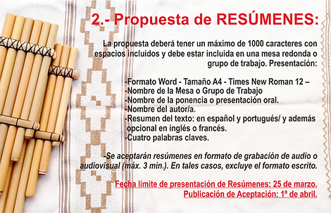 PROPUESTA_Nº_2.png