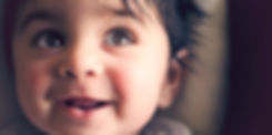 Pädagogische Frühförderung Stormarn - Diagnostik