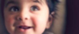 FNEJE - Educateurs de Jeunes Enfants - Protetion enfance