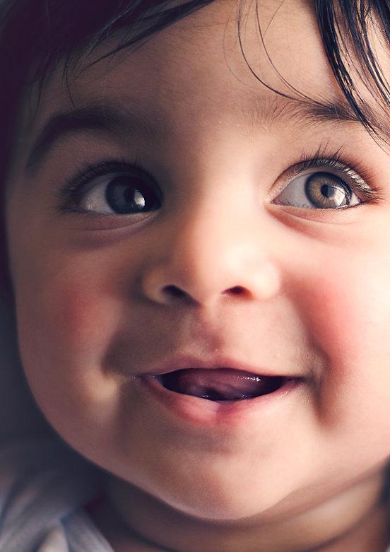 Child Eye Care | Children Eye Exam | Optometry | Stoney Creek
