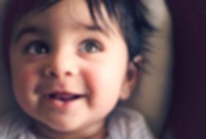 family, postpartum, newborn, parents, baby, client, doula