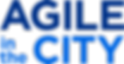 agile_city_logo.png