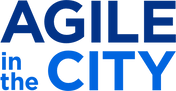 agile_city_logo.png