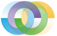 Continuous Lifecycle logo