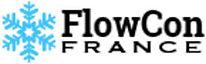 flowcon_france.jpg