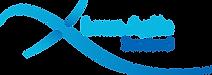 Agile Scotland logo