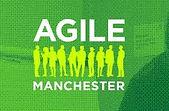 Agile Manchester logo