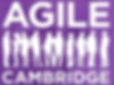 agile-cambridge-conference.jpg