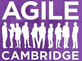 agile-cambridge-conference.jpg