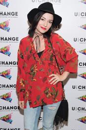 U For Change Gala