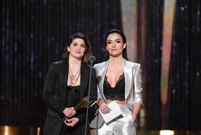 Canadian Screen Awards 2019