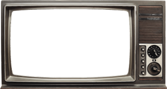 DHxFEY-vintage-tv-transparent-picture.pn