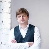 Danylo Savchuk.jpg