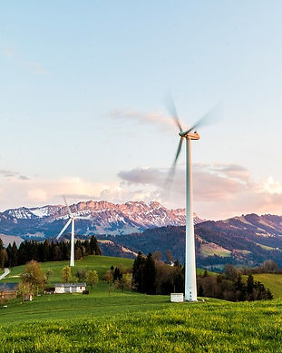 wind-turbine-2218458_960_720.jpg