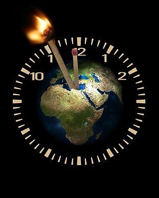 reloj climatico.jpg